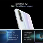 Oppo Realme X2 8 / 128Gb GLOBAL version on OFFER with DISCOUNT CODE