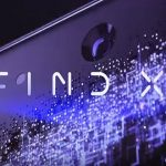 oppo find x2 ricarica wireless 50W
