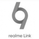 compagnon d'application realme link