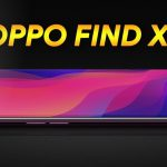 Oppo Find X2 specific leak