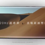 Oppo trouver x2