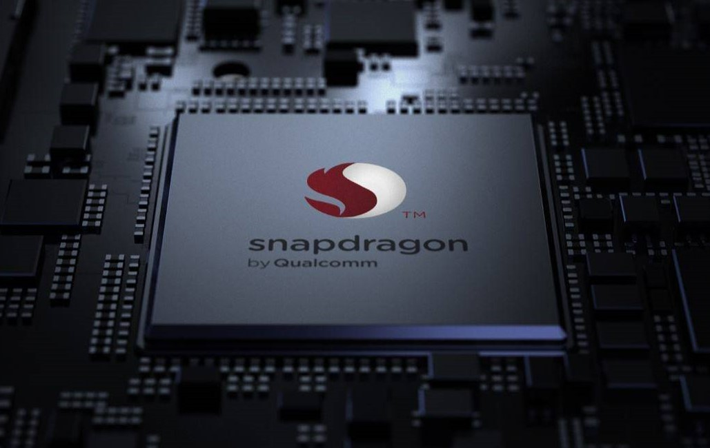 qualcomm snadragon 875 Qualcomm Snapdragon 865 Plus