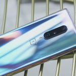 OnePlus 8 series: no Widevine L1 after the latest update