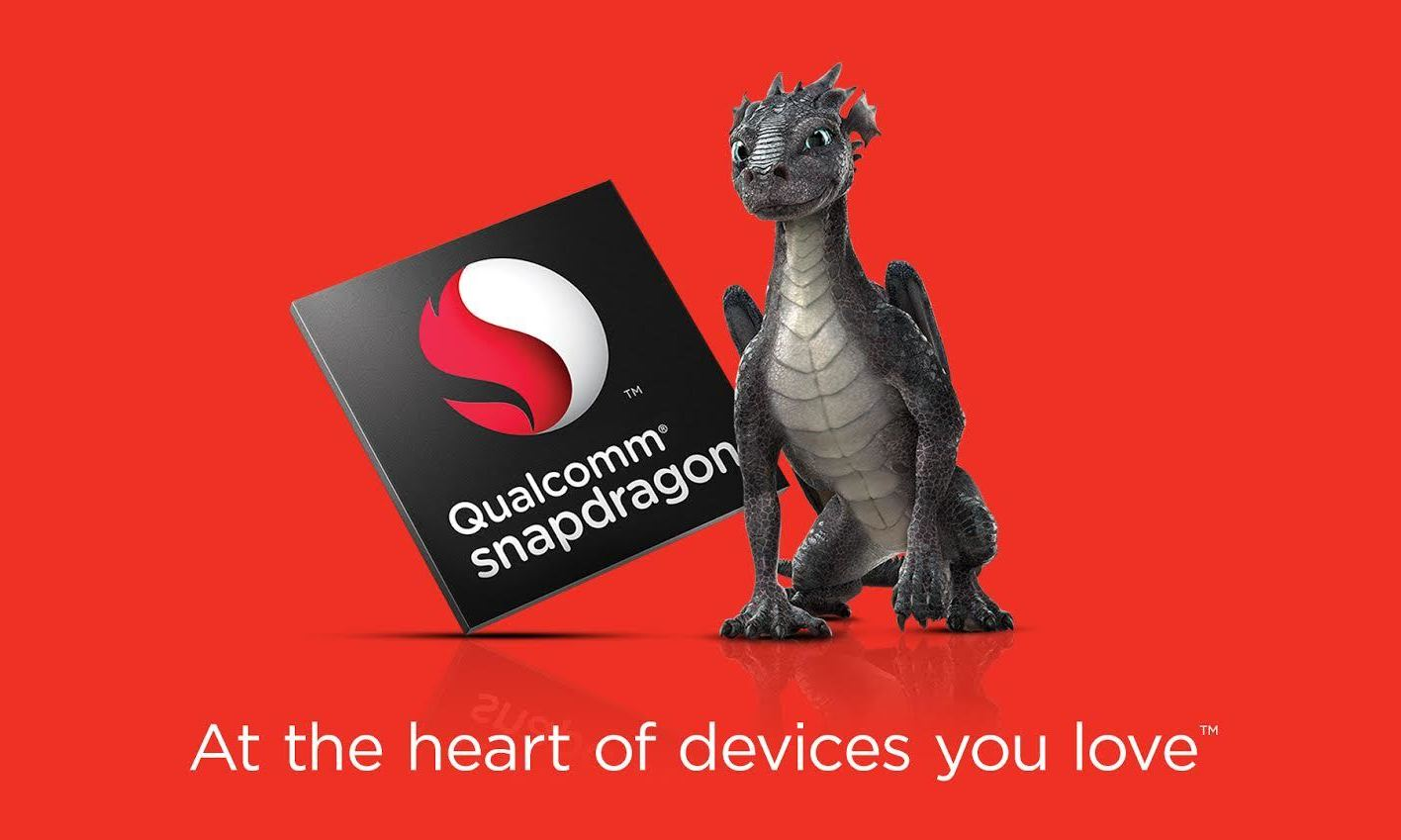 Qualcomm Snapdragon 875 Qualcomm Snapdragon 865 Plus