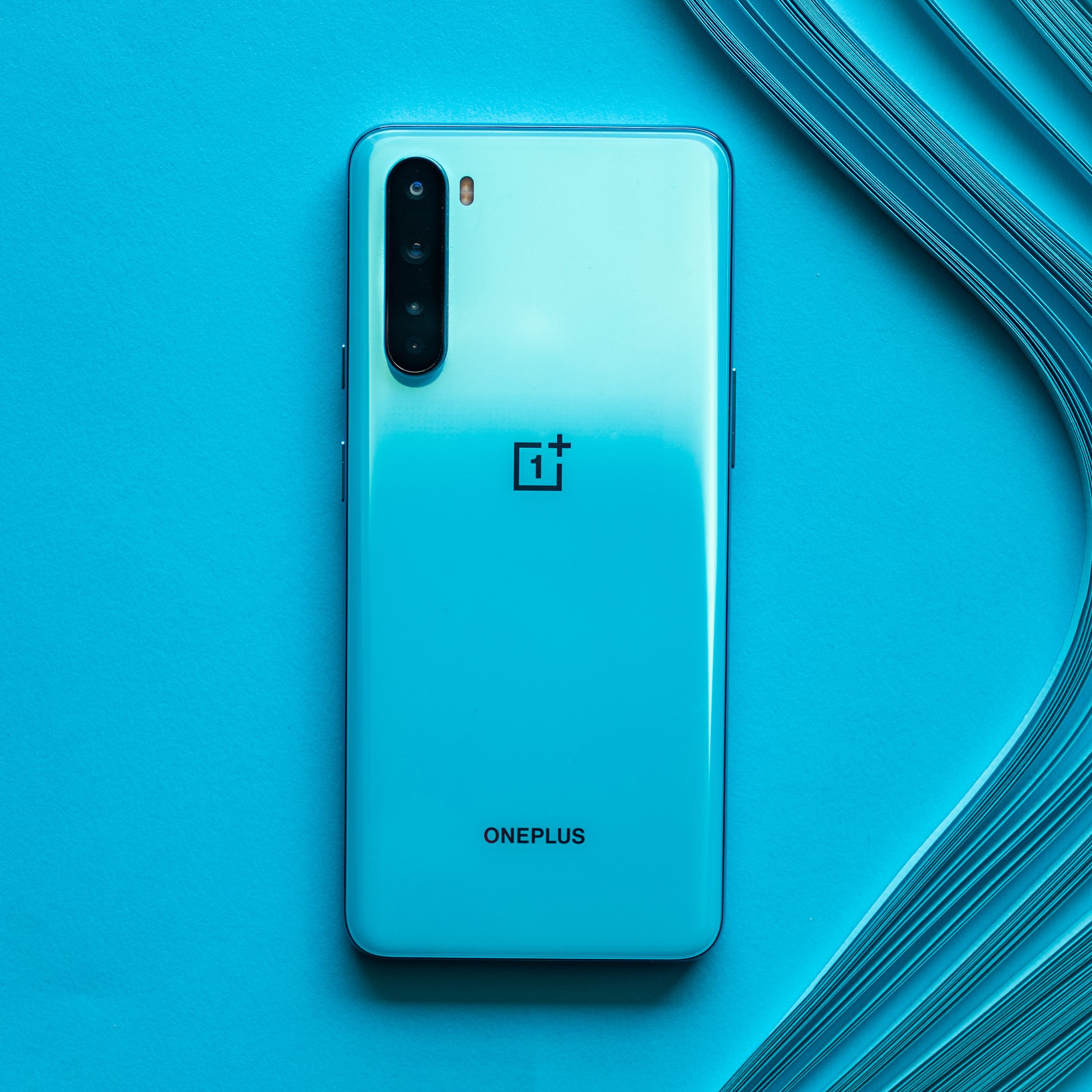 oneplus nord με snapdragon 690