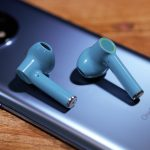 OnePlus Buds, left earphone problems: only one way to solve