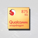 Qualcomm Snapdragon 775G y 875 Plus: los primeros detalles en la red