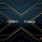 OPPO Find X2 Pro y OPPO Watch: se acerca la edición temática especial de League of Legends