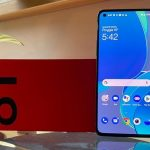 According to DisplayMate, the OnePlus 8T's display is perfect