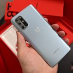 OnePlus 9 is already in development: we know its code name