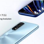 Realme 7 și Realme 7 Pro sunt disponibile la ofertă pe Amazon