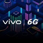 Vivo starts its research for the 6G network