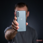 "OnePlus Nord rated by DxOMark: ""respectable"" result"