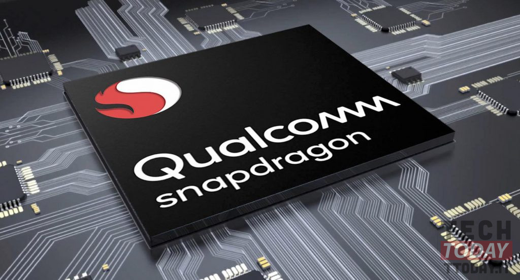 oppo snapdragon 870