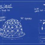 OnePlus organizes an igloo concert in Denmark, with 50 smartphones