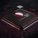 Snapdragon 875 en 775G onthulden de (stellaire) scores in preview