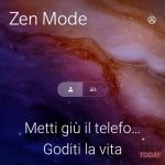 OnePlus Zen Mode adds 5 new Tide themed sounds