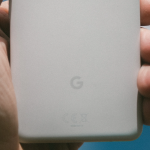 Pixel XE could be Google's next smartphone | Photo