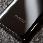 Meizu 18, we are running out: it appears for the first time online