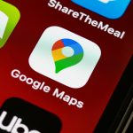 Google: nieuws over Voice Access, Emoji, Maps, Android Auto, Share in de buurt