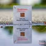 Qualcomm announces Snapdragon 888, here's who will use it