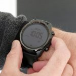 TicWatch Pro 3 LTE officiel en Europe: au revoir smartphone!