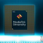 MediaTek is already thinking about the next Dimensity 2000: OPPO and vivo already book the first lots