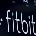 It's official: Fitbit is fully owned by Google
