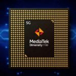 MediaTek Dimensity 1100 is also coming: here are the differences with the Dimensity 1200