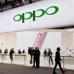 News for OPPO Italia: Isabella Lazzini is the new CMO of the brand