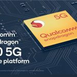 Qualcomm's Snapdragon 870 is official: new maybe not, but cheap yes