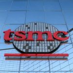 TMSC: investments three times higher than Samsung in 2021